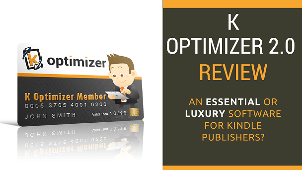 K-Optimizer-2.0-Review featured image