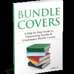 Bundle Covers Ebook