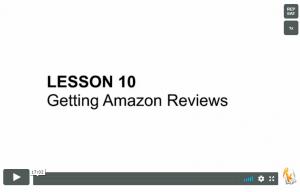 k money mastery Lesson 10