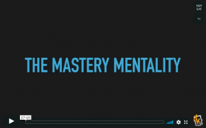Master_Mentality_video