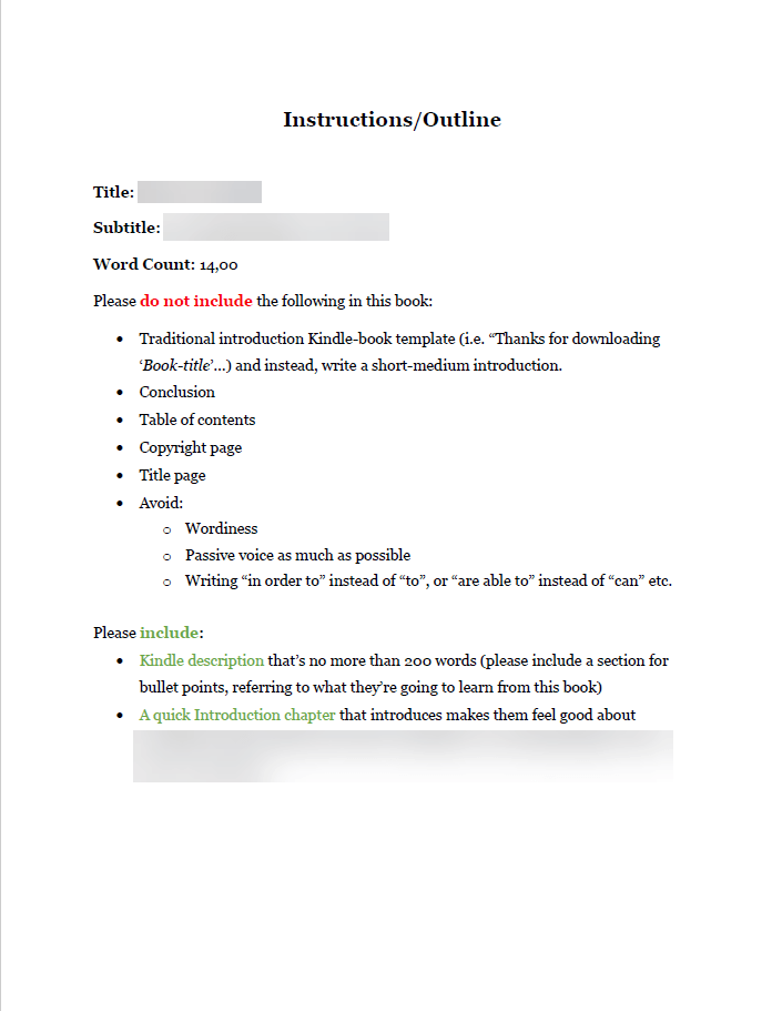 ghostwriter instruction doc1