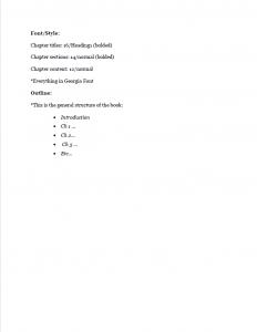 ghostwriter instruction doc2