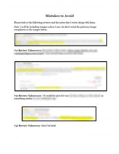 ghostwriter instruction doc3