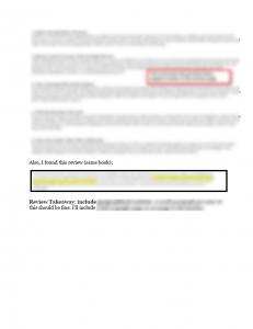 ghostwriter instruction doc4