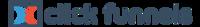 Clickfunnels Table Logo