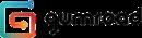 gumroad logo