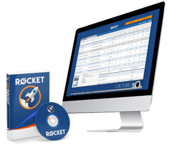 Publisher Rocket