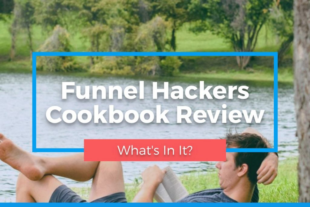 Funnel Hackers Cookbook Review