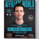high quality affiliate websites