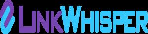 Link Whisperer logo