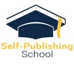 self publishing school logo