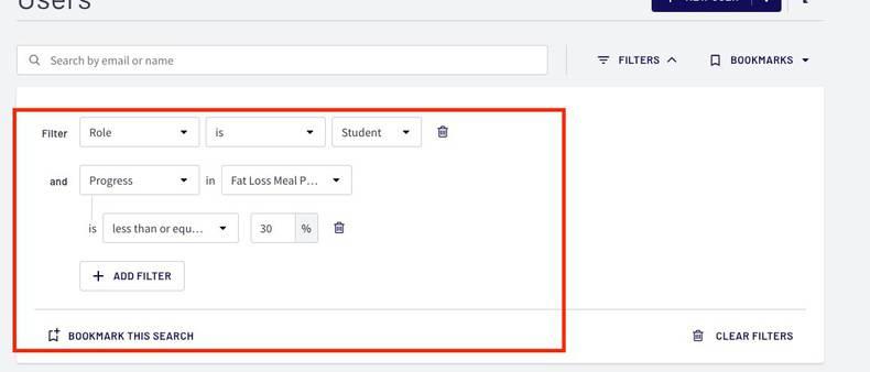 thinkific thinkific bulk email addresses