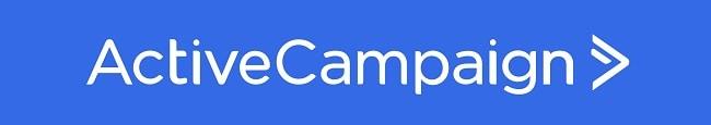 activecampaign sidebar logo