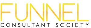 funnel consultant society sidebar logo