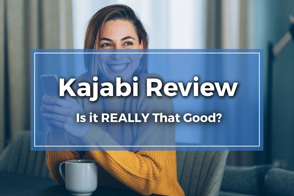 Kajabi Review