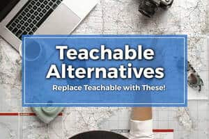teachable alternatives