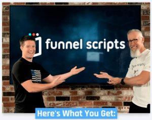 Funnel Scripts Exit Image