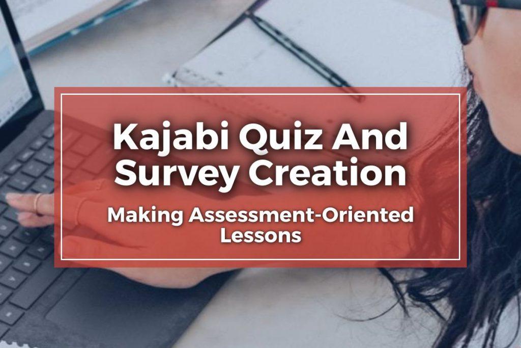 Kajabi Quiz - Featured Image
