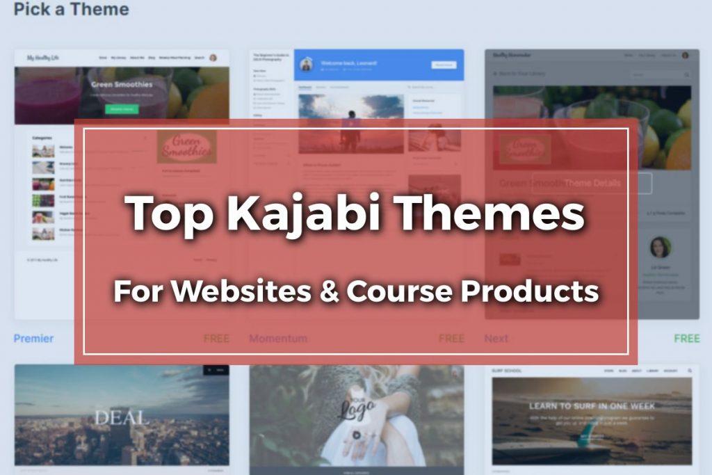 Kajabi-Themes-Featured-Image