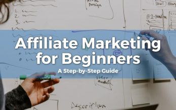How to Make Money with Affiliate Marketing for Beginners - Featured Image-2